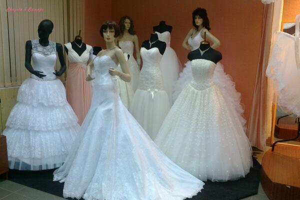 Купить В Самаре Красивое Платье
